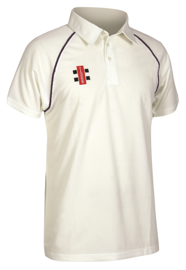 Picture of GN SHIRT MATRIX (Short Sleeves)