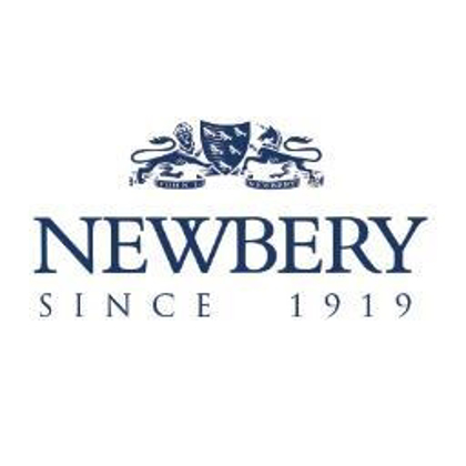 Picture for manufacturer Newbery