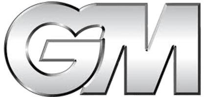 Image du fabricant GM