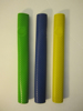 Picture of Single Grip Scale Assorted Colors