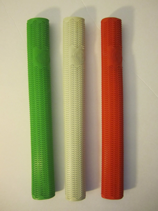 Image de Wave Grip Set of 3