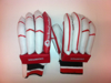 Picture of Boys CHAMPION batting gloves LH