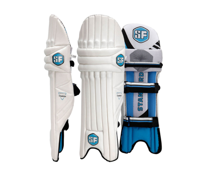 Picture of SF Batting leg-guard Clublite - Youth