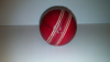 Picture of SF Cricket Ball Match Special Red - Box of 6