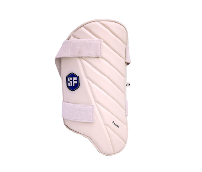 Picture of SF Thigh Pad TRIUMPH - RH