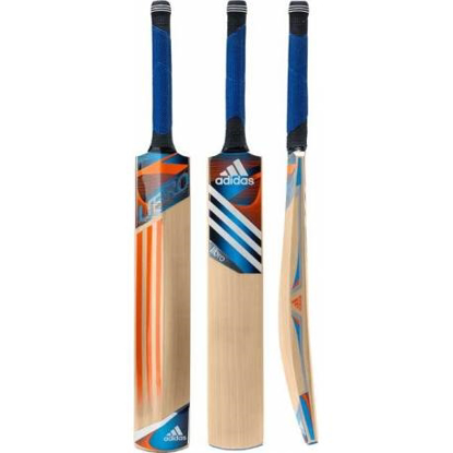 Image de adidas Libro Club Bat, KW, Harrow