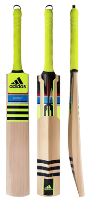 Picture of adidas Pellara CX11 Bat, KW, Harrow