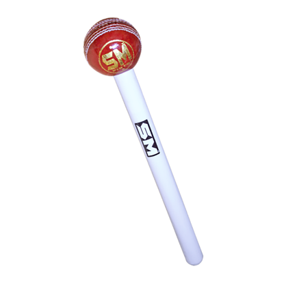 Picture of Bat Mallet with Ball