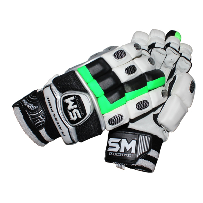Picture of SM Batting Gloves PLAYER'S PRIDE - RH