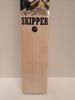 Picture of Cricket Bat SM EW SKIPPER SH