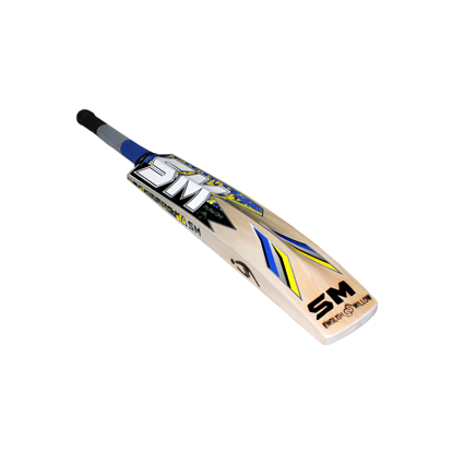 Picture of Cricket Bat SM EW BLAZE T-20 SH