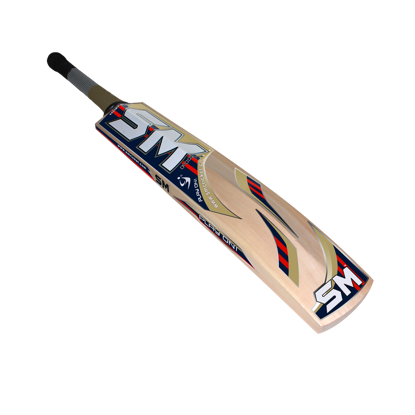Image de Cricket Bat SM COLLIDE KW- Youth Size 5