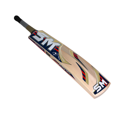 Image de Cricket Bat SM COLLIDE KW- Youth Size 6