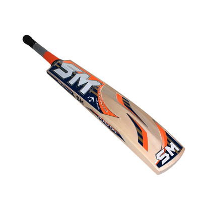 Picture of Cricket Bat SM Rafter KW- Youth Size 3