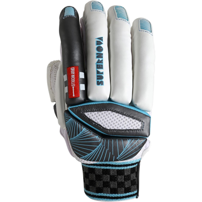 Image de GN GLOVE SUPERNOVA 500 - LH Only