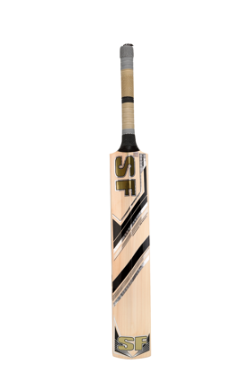 Picture of Cricket Bat SF Power Bow EW SH