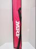 Picture of Cricket Bat MRF PRODIGY KW - Youth Size 5