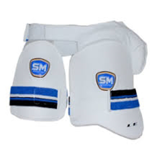 Picture of SM Thigh Pad LE - RH