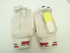 Picture of MRF Batting Gloves DRIVE, RH