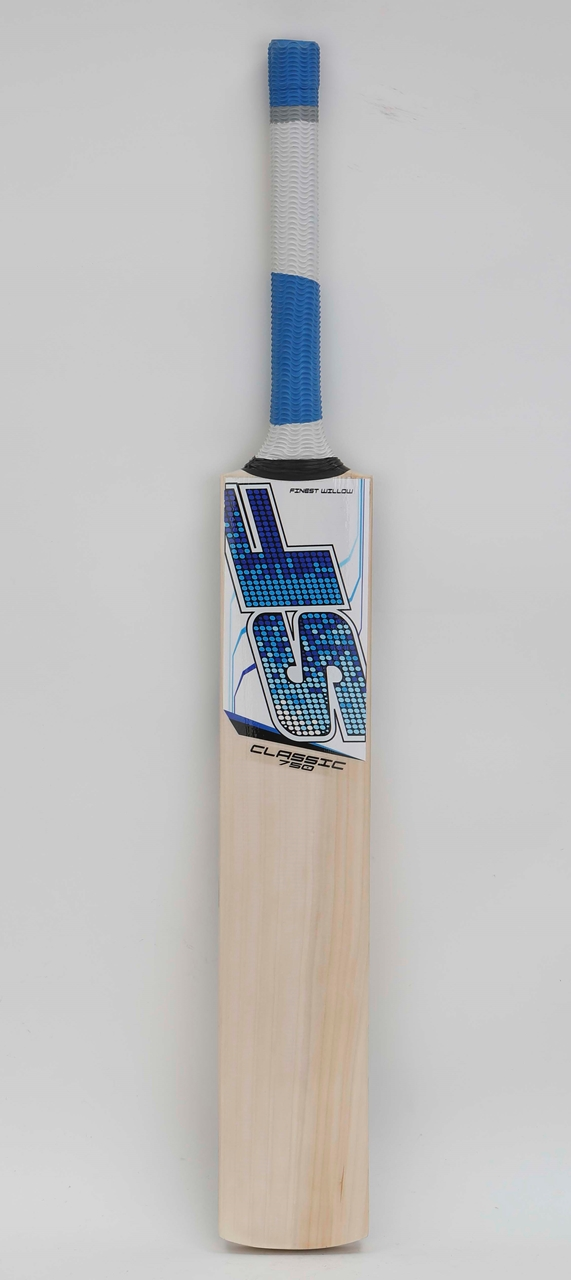 Picture of SF Bat KW CLASSIC 750 (LB - SH)