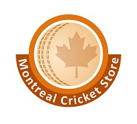 Montreal Cricket Store