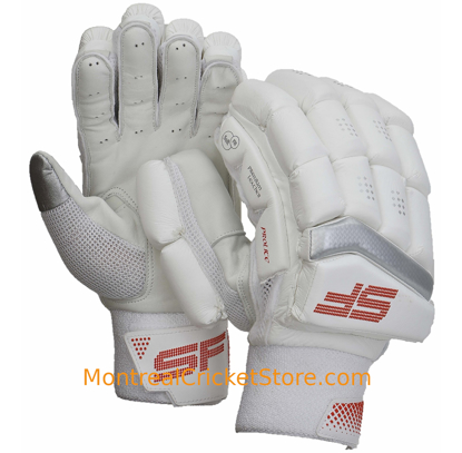 Image de SF Batting Gloves Pro Lite - LH Only
