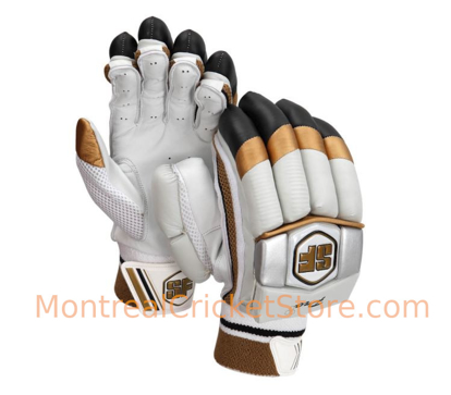 Picture of SF Batting Gloves Pro