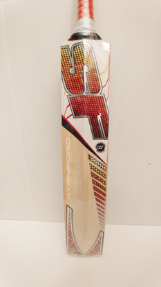 Picture of SF Bat KW Big Edge BE450 (SH)