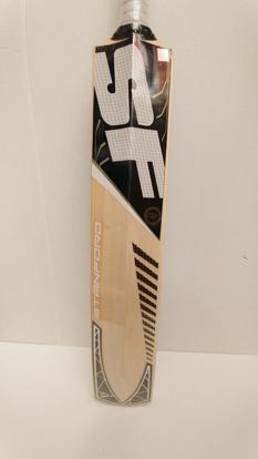 Picture of SF Bat KW JUMBO 800 (LB - SH)