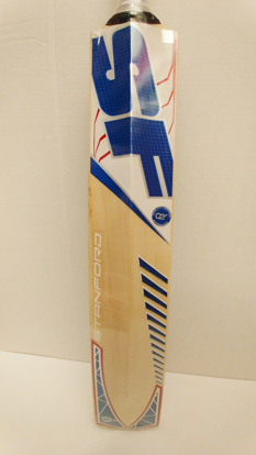 Picture of Cricket Bat SF Cannon KW - Youth Size 3, 4, 5, 6, Harrow