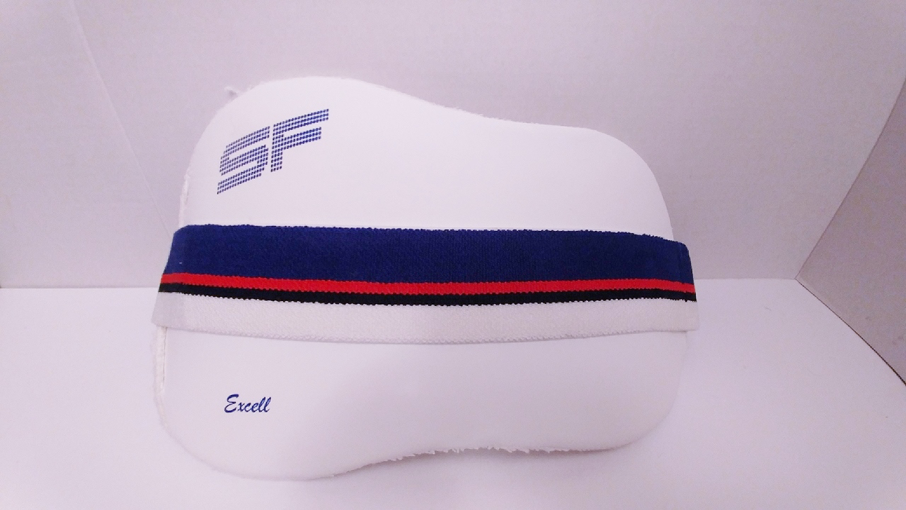 Picture of SF Chest Guard Excell