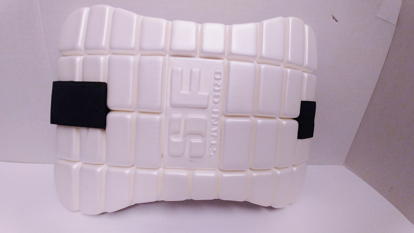 Image de SF Chest Guard Ultralite