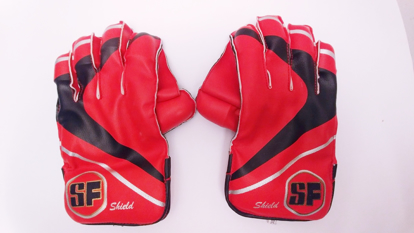 Image de SF W/K GLOVES Shield Youth