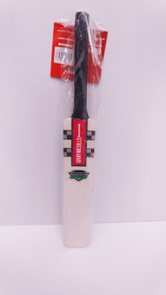 Picture of GN EVO - Mini Autograph bat 18""