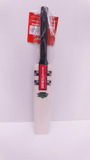 """Picture of GN EVO - Mini Autograph bat 18"""""""