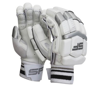 Picture of SF Batting Gloves Test Pro