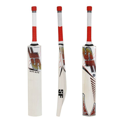 Image de Cricket Bat SF Glitz Elite - LB SH