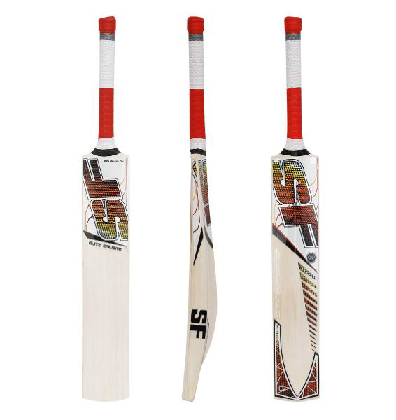 Picture of Cricket Bat SF Glitz Calibre - LB SH