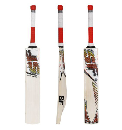 Image de Cricket Bat SF Glitz Calibre - LB SH