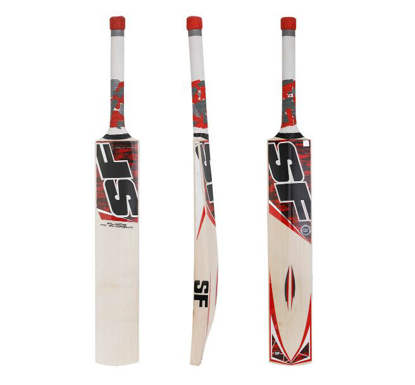 Picture of Cricket Bat SF Blade DC Slogger - LB SH