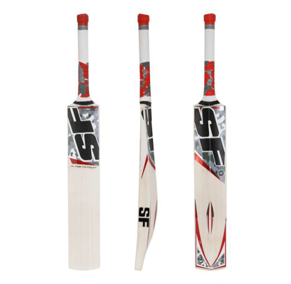 Picture of Cricket Bat SF Blade DC Patriot - LB SH