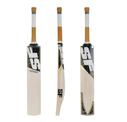 Picture of Cricket Bat SF Sapphire Pro Players - LB SH