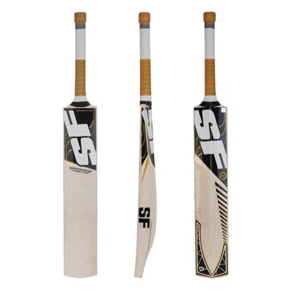 Picture of Cricket Bat SF Sapphire Prestige - LB SH