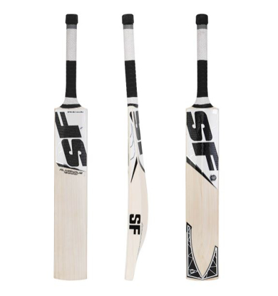 Picture of Cricket Bat SF Almandus 12000 - LB SH