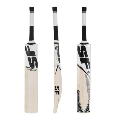 Picture of Cricket Bat SF Almandus 7500 - LB SH