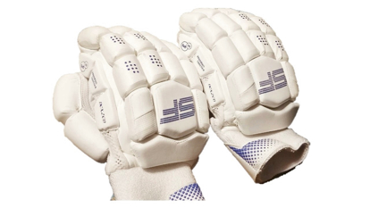 Picture of SF Batting Gloves Nexzen - LH Only