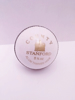 Picture of SF Cricket Ball County White