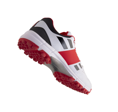 Picture of GN Velocity 2.0 Rubber Cricket Shoes