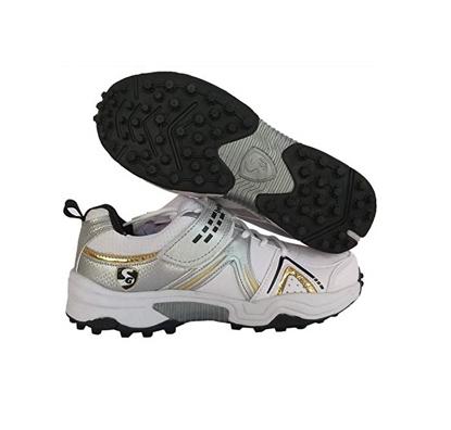Image de SG Shoes CENTURY 3.0 WHT/BLK/GLD