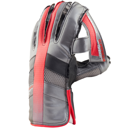 Image de GN SUPERNOVA 1000 Wicket Keeping Glove